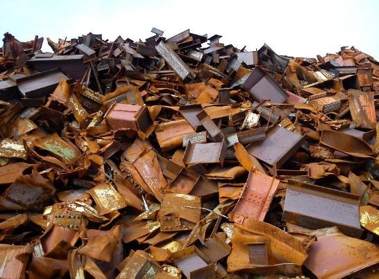Лом металла цена в Мытищи приём цветных металлов в москве цены в Пущино