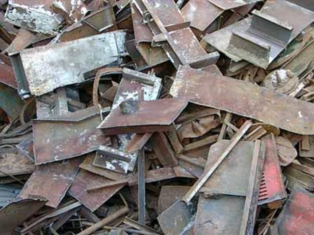 Цветной металл цена в Одинцово 1 кг алюминия цена в Нарский