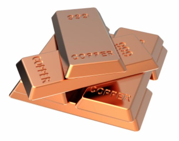 ekitex-co-ltd-copper-ingot