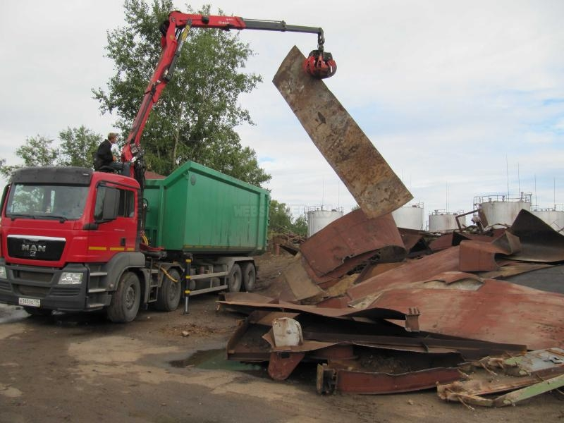 Вывоз металла в Большие Дворы крымский медицинский университет правила приема