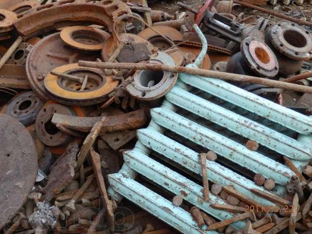 Прием цветного металла в г.москва цены прием цветного металла в москве круглосуточно в Ивантеевка