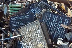 Цветной лом цена в Пушкино вывоз металлолома нижневартовск в Клин