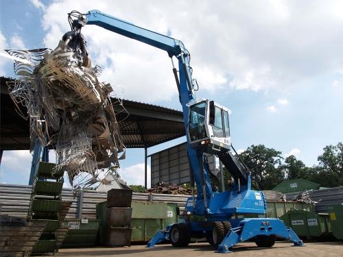 Вывоз металлолома отходов в Бронницы вывоз металлолома электросталь в Краснозаводск