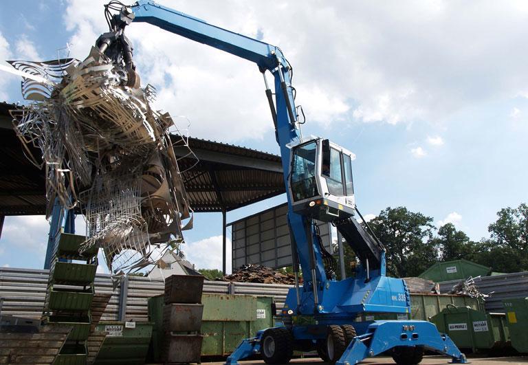 Лом цветного металла цена в Рошаль цветмет прием цена москва